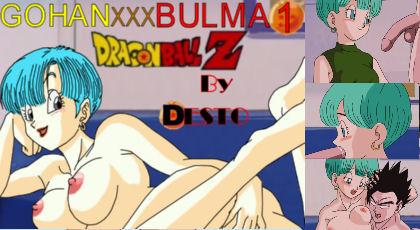 Dragones de berk hentai - free watch and download Dragones