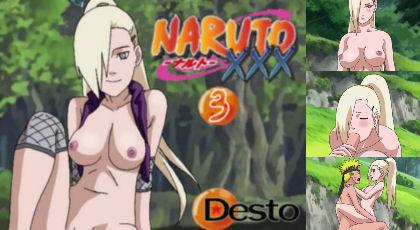 Anime porn sex xxx